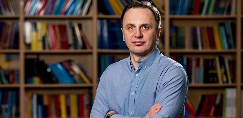 Peštek: Turizam je razvojna šansa BiH