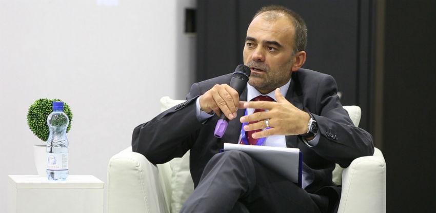 Planski i strateški razvoj Hercegovine – put ka turističkom pozicioniranju
