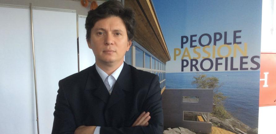 """Firma """"Profine"""" razvila novi sistem prilagođen zahtjevima sutrašnjice"""