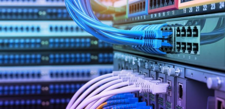 Pogledajte kako su poslovala tri najveća telekom operatera BiH u 2019.