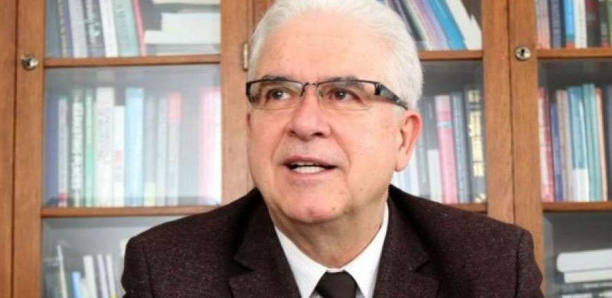 Domazet: BiH nije u recesiji, čak se može očekivati podizanje rasta BDP-a