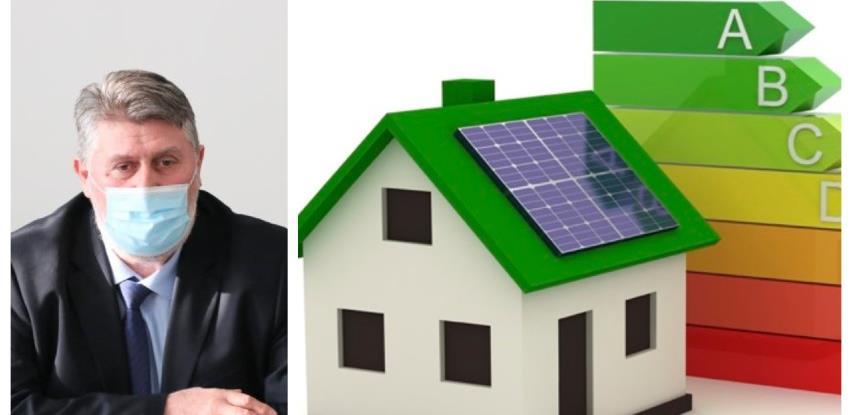 Energijska efikasnost u KS: Pokrenuta procedura izbora izvođača radova