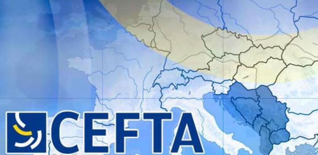 Poziv na edukaciju: Povrat carina u CEFTA