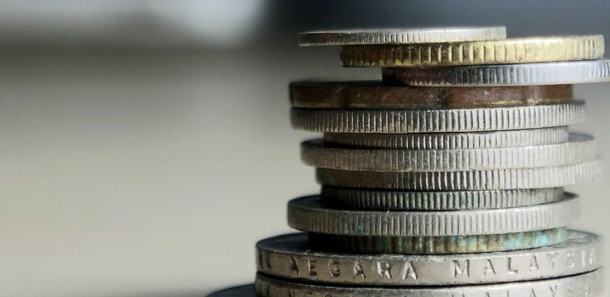Raspodjela prihoda od naknada za priređivanje igara na sreću