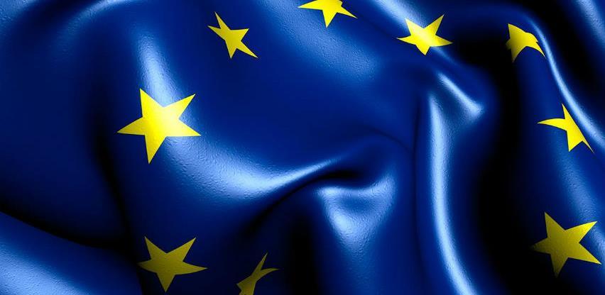 Kako je bilo u ovoj i što čeka EU u idućoj godini