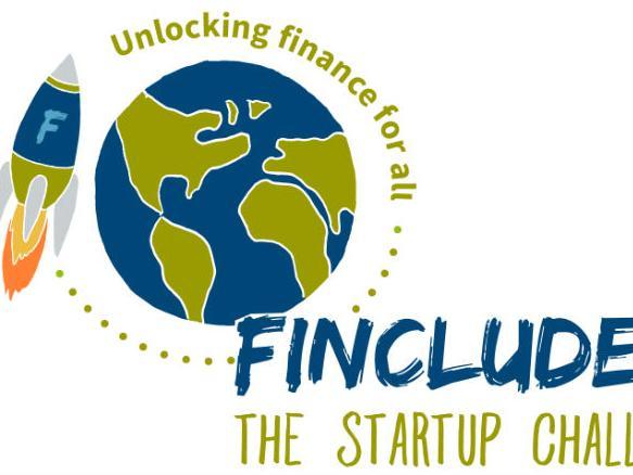 Raspisan poziv: EFSE fond nagrađuje najbolje poslovne ideje sa 15.000 eura
