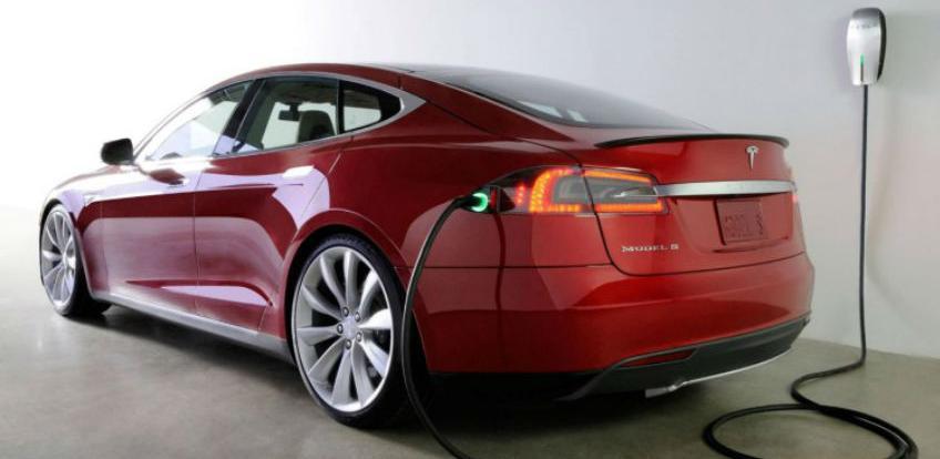 Njemačka vratila Teslu na popis subvencija za kupnju električnih automobila