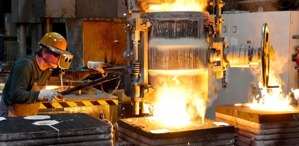 Poslodavci i sindikat metalaca u FBiH traže hitno rasterećenje cijene rada