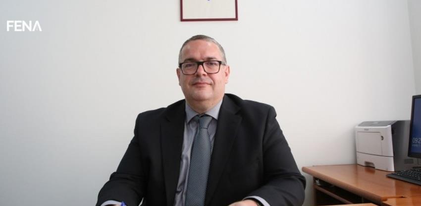 Jahić: Povećan broj zaposlenih u FBiH, najveći oporavak u broju radnih mjesta u Tuzlanskom kantonu