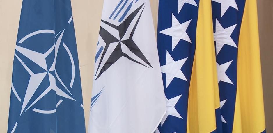 Najvažniji koraci BiH u okviru partnerstva sa NATO od 2006. godine