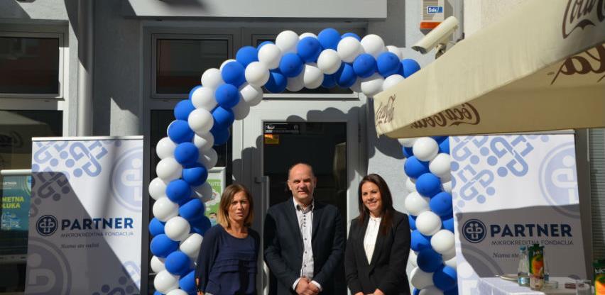 Partner MKF otvorio poslovnicu u Istočnom Sarajevu