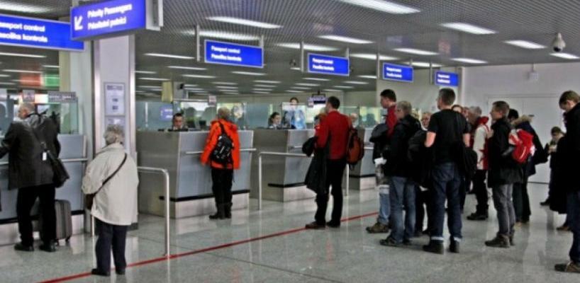 Sarajevski aerodrom postavio novi rekord isprativši 900.000. putnika