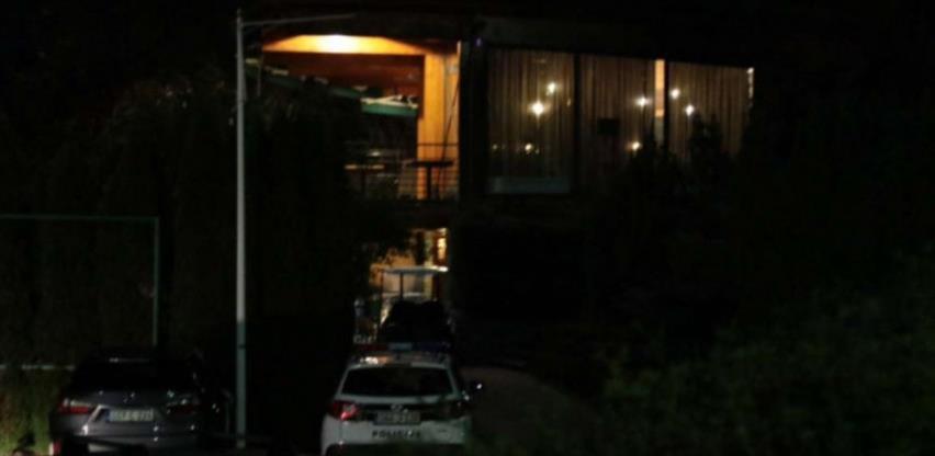 Inspekcija utvrdila prekršaj i kaznila PJ Golf sa 3.500 KM