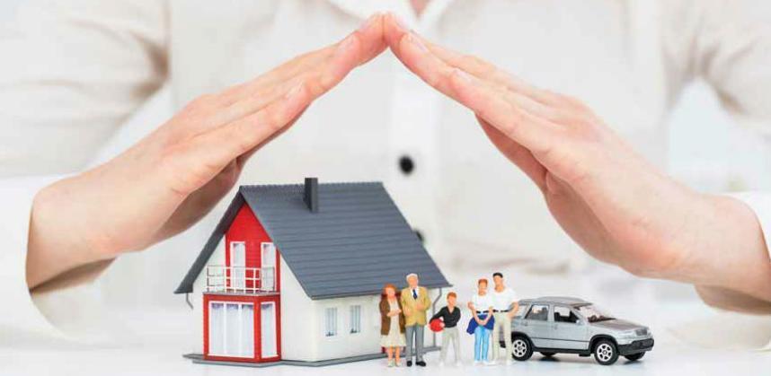 Pravilnik o dopuni Pravilnika o odštetnim zahtjevima neživotnih osiguranja