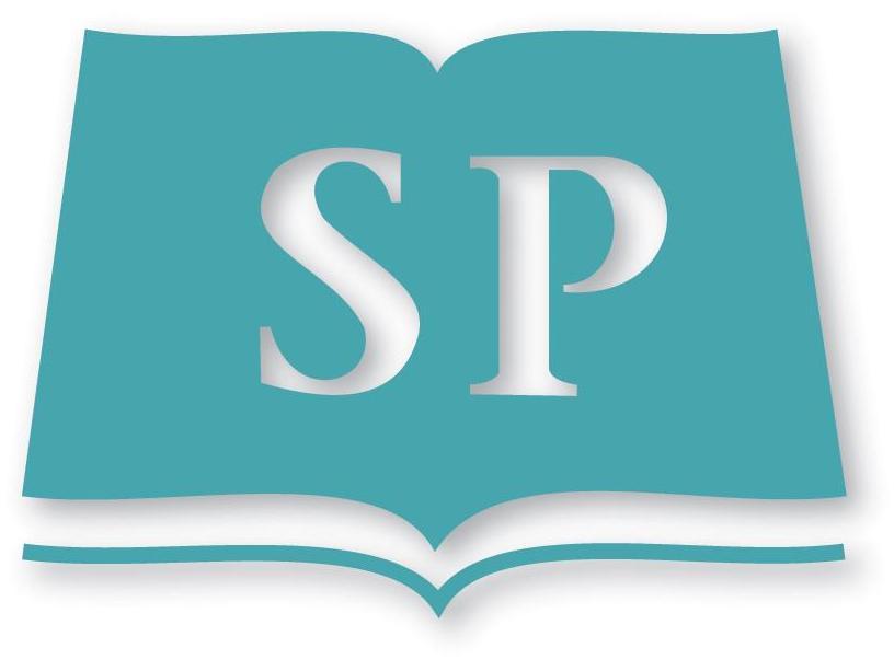Sarajevo Publishing: Vodeća kuća u udžbeničkoj djelatnosti na području FBiH