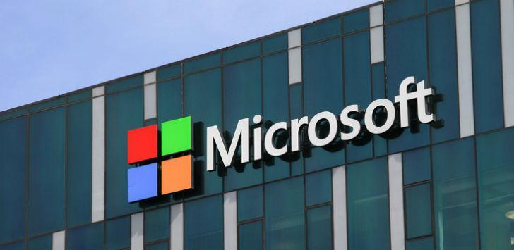 Microsoft gasi svoje medicinske servise