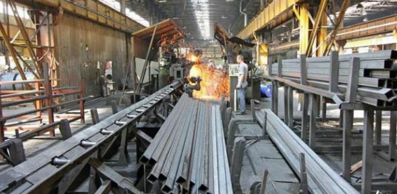 Fabrika cijevi Unis: Tražili restrukturiranje pa glasali protiv