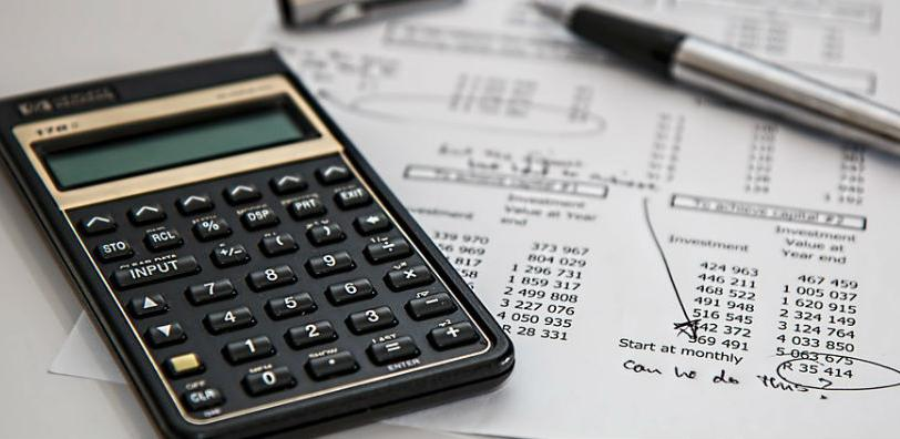 Manjim poreznim opterećenjem poslodavci ne bi morali skrivati stvarne plate