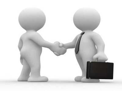 Spremnost za pomoć u uspostavljanju socijalnog dijaloga