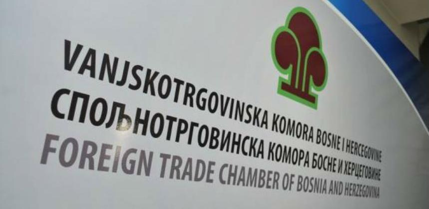 VTK BiH izražava zabrinutost za Aluminij