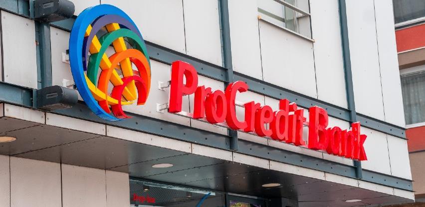 Prva digitalna banka u BiH: Može li poslovanje biti jeftinije, a efikasnije?