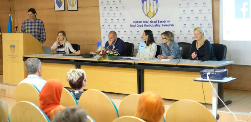 11 biznis ideja u Općini Novi Grad dobilo pozitivnu ocjenu stručne komisije