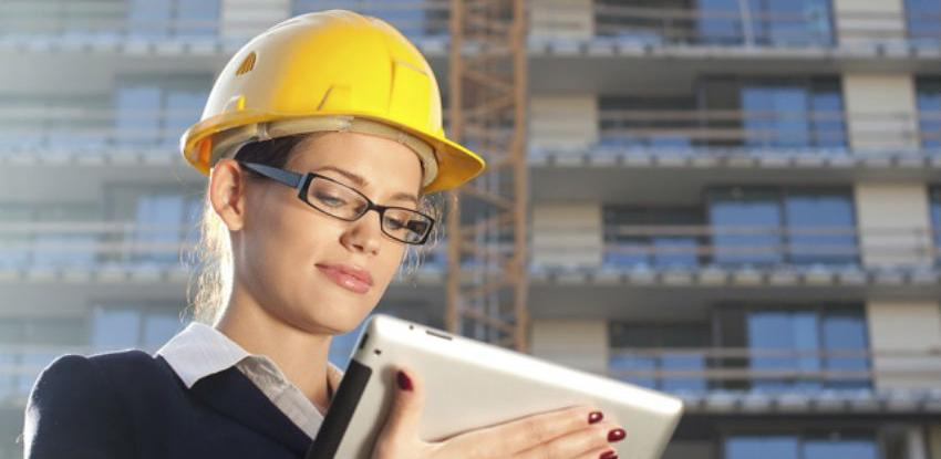 Osniva se forum žena u inženjerstvu
