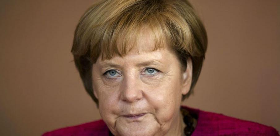 Merkel: Ako izostane kompromis izostat će i mir