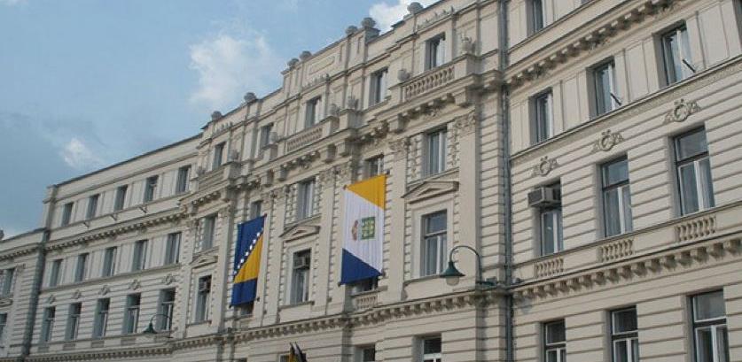 Kreditna linija: Općina Centar osigurala 100.000 KM za subjekte male privrede