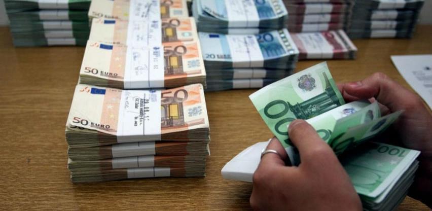 Cvijanović: Republika Srpska vraća više duga nego što se zadužuje