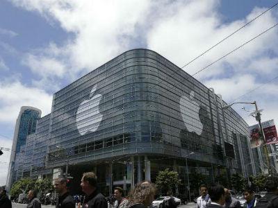 Apple drži 92 posto profita u industriji smartfona