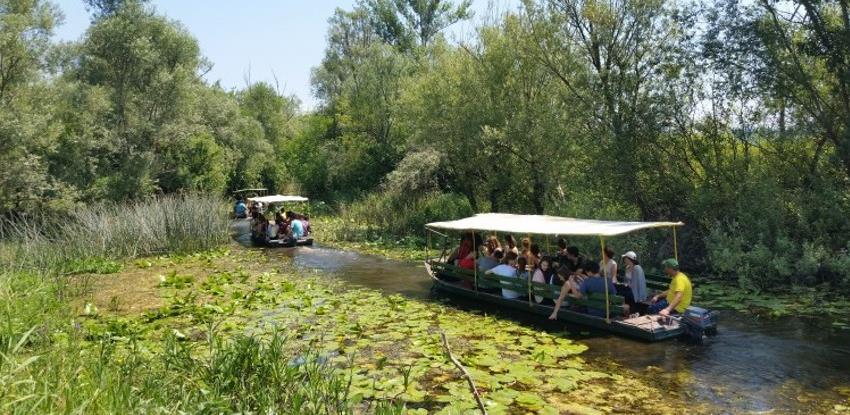 Izvještaj: BiH ima ogromne turističke resurse, ali nema poticajne faktore