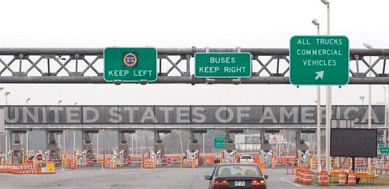 SAD ukinula vize za hrvatske državljane