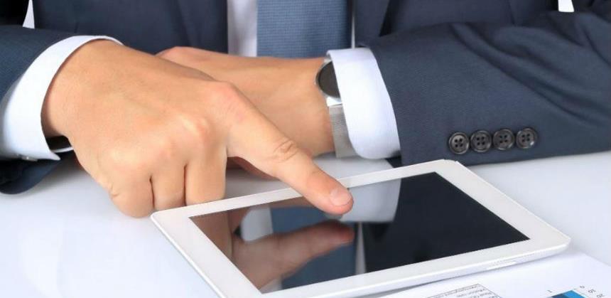 Elektronsko evidentiranje oduzete imovine u primjeni od 1. januara