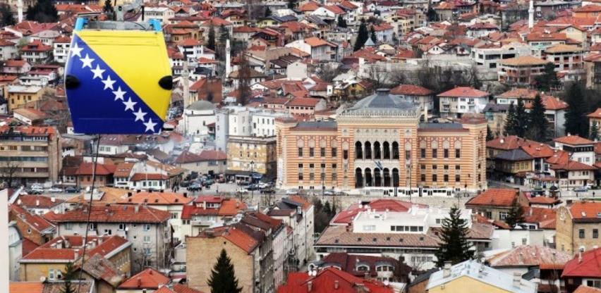 Uprkos krizi usljed pandemije, Trebevićka žičara radi svaki dan