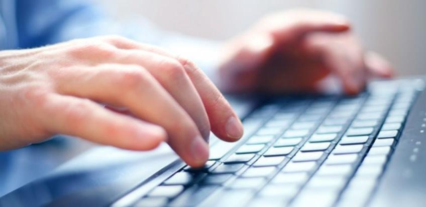 U BiH prošle godine bilo 2.909.236 korisnika interneta