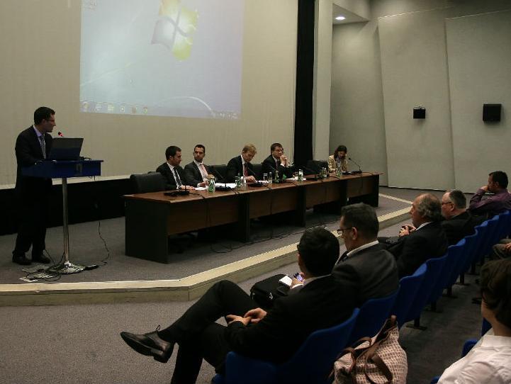 Malim i srednjim preduzećima u Bosni i Hercegovini stiže značajna podrška