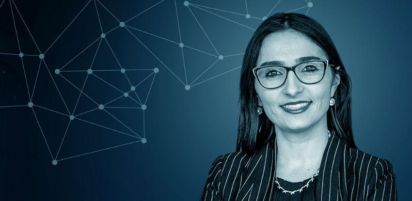 Tatjana Vučić: IT industrija polako ali sigurno vraća inteligenciju u modu