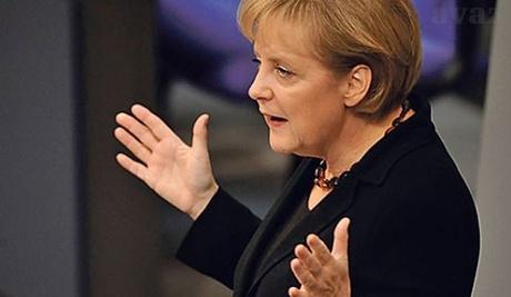 Merkelova okuplja vodeće političke ličnosti iz BiH