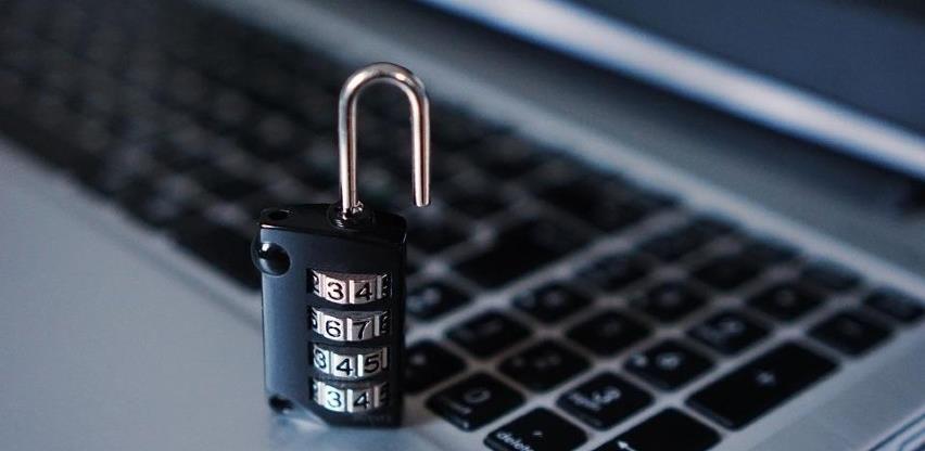 Kompanija QSS izradit će sistem za provjeru i izdavanje sigurnosnih odobrenja