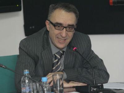 "SIPA uhapsila Senada Zaimovića u akciji ""Gibraltar"""