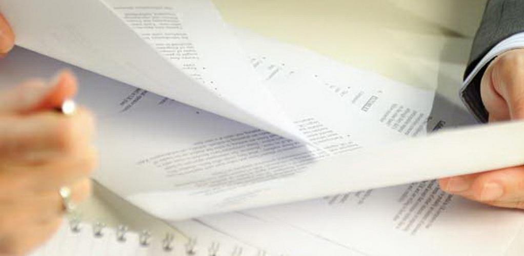 Šta su nedostaci Zakona o javnim nabavkama u BiH i u kojoj su fazi izmjene?