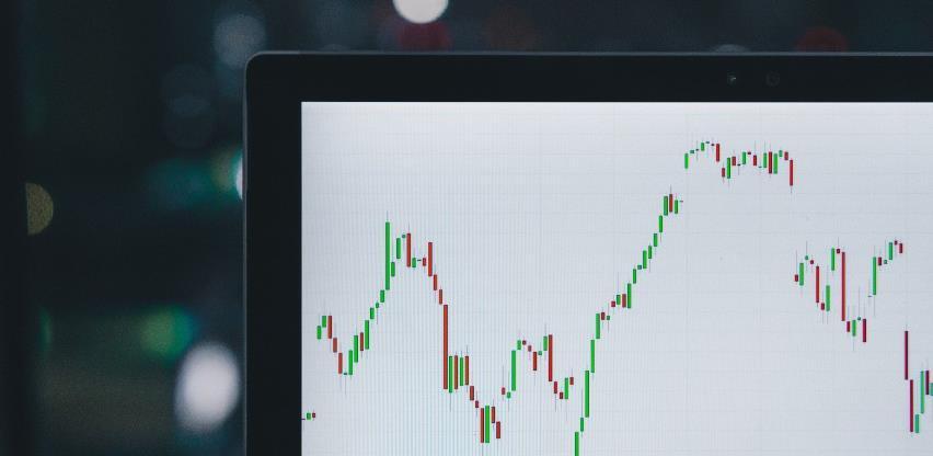 Svjetska tržišta: Indeksi pali s rekordnih visina