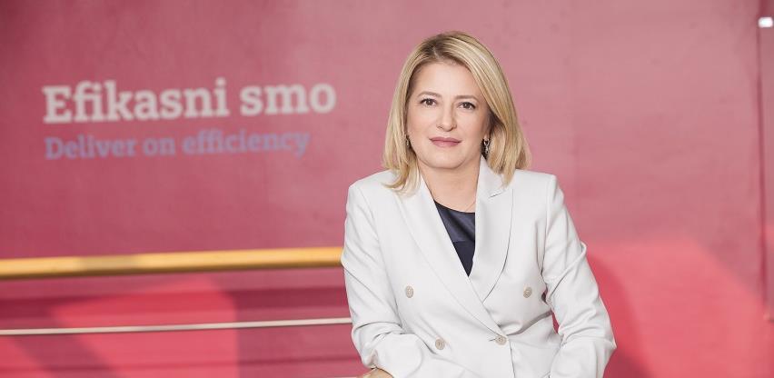 Pašić: Donošenje zakona o konverziji kredita bilo bi štetno za BiH