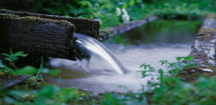 Odluka o donošenju Plana upravljanja vodama za vodno područje rijeke Save u FBiH