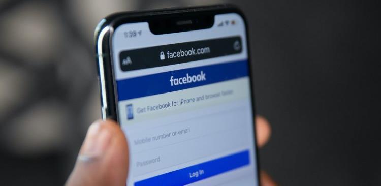 """Facebook stvara 10.000 radnih mjesta u EU da pomogne izgraditi """"metaverzum"""""""