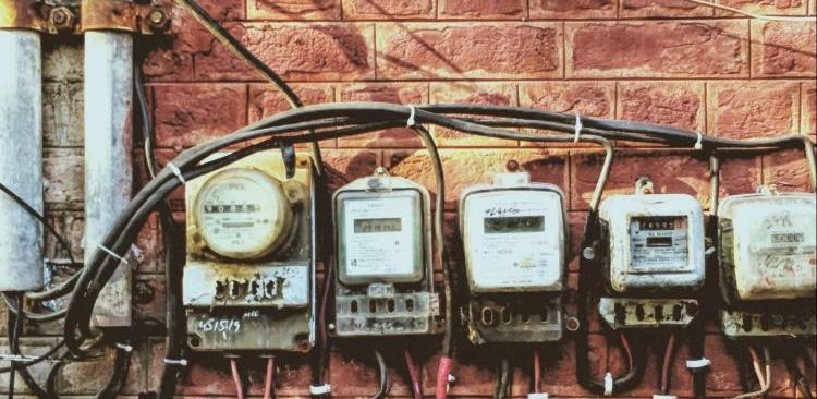 Prijedlozi EK za energetsku krizu: Izravna pomoć i izmjena porezne politike