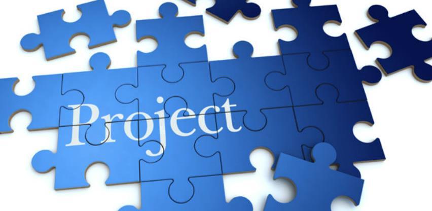 Poziv za besplatnu edukaciju pisanja, apliciranja i upravljanja EU projektima
