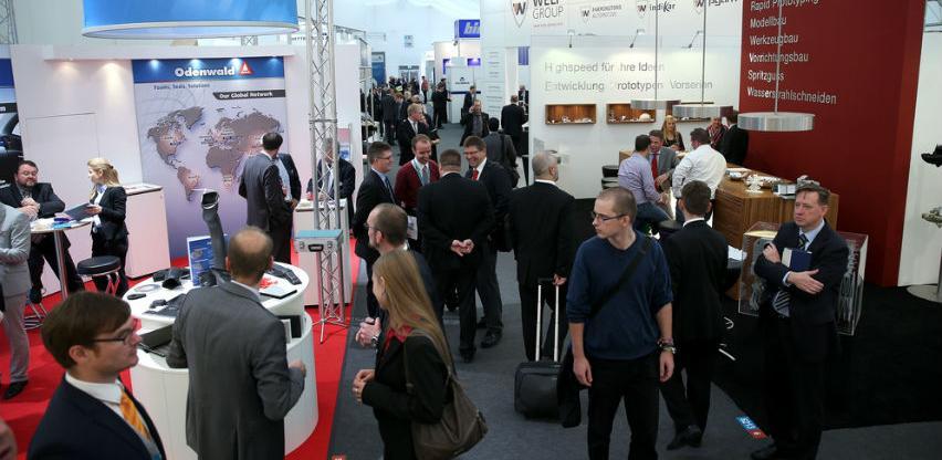 Veliko interesovanje Njemačke za auto industriju BiH