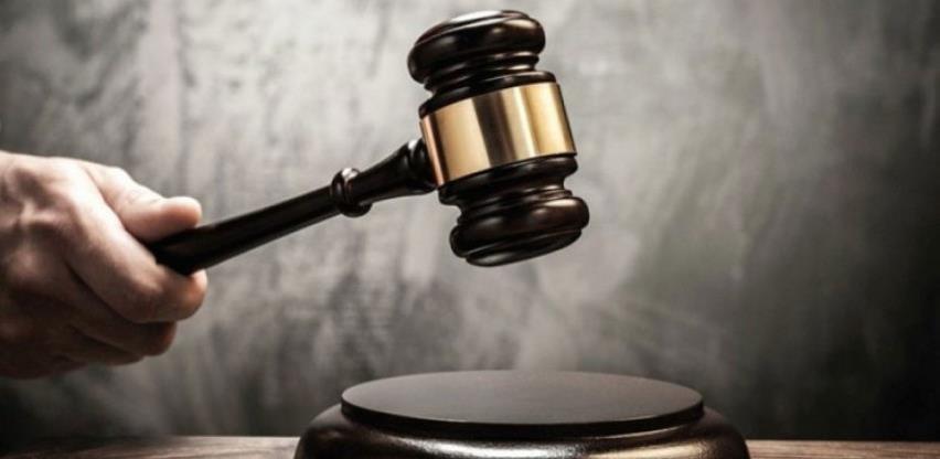 Podržane izmjene zakona za regulisanje naknada sudijama i tužiocima